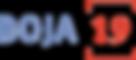 Logo groß_Freigestellt.png