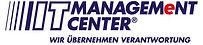 IT Dienstleistungen GmbH | IT Management Center