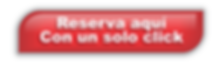 Texto resrvas virtual recall