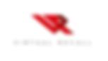 logo Virtual Recall