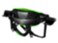 Arnes Virtuix Omni-Virtual Recall.