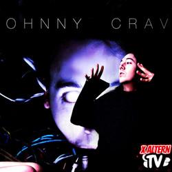 Exclusive: Johnny Craven announces h