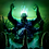 Thumbnail: Wealth Influx Energies with Magus Demon Aklopegept