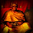 MAMMON.png