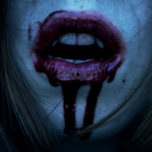 Vampire Transformation Pack + Companion