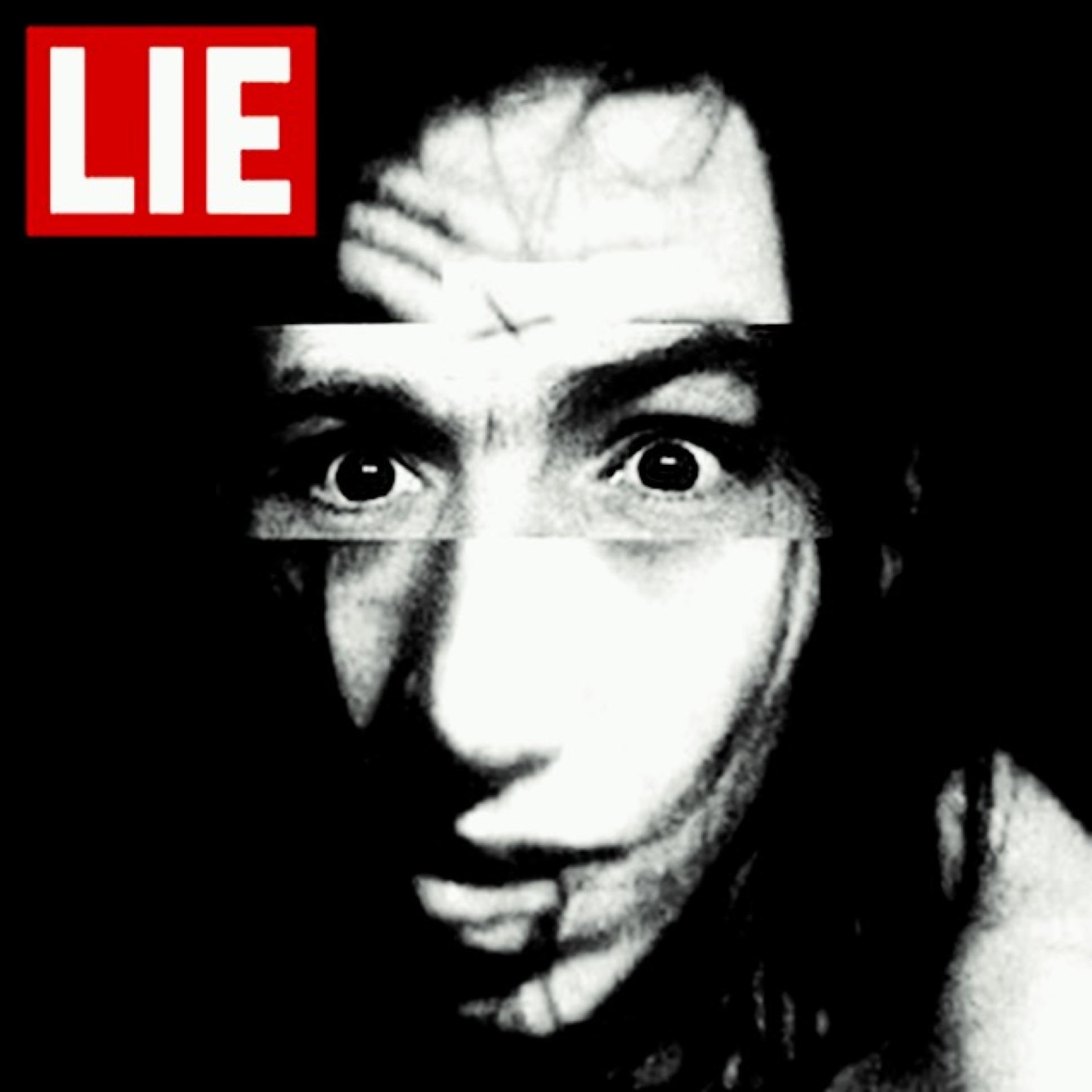 Johnny Craven Lie