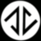 Johnny Craven Symbol