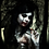 Thumbnail: Vampire Hierophant [Demi-God]