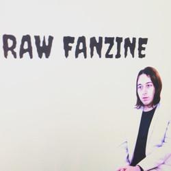 Raw Fanzine´s Interview, Vilareal