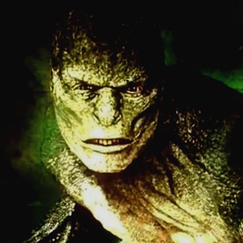 Triple Ritual Against Evil Reptilian, Regressive Alien & Matrix Waves Influences