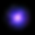Servitor.png
