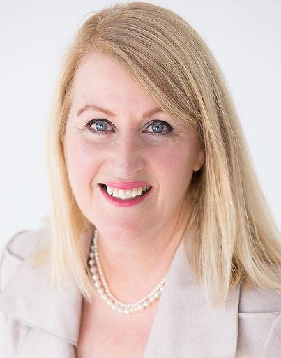 Lorraine Moleta Real Estate Agent