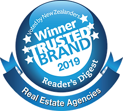 REA_TBNZ2019_Winner_Real_Estate_Agencies