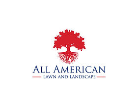 All-American_Logo_Red-Tree.jpg