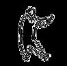Logo-PNG8.png