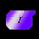 EG logo 1.png