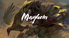 mayhem apex.png
