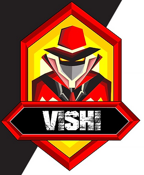 vishikwatra - EG Community Content Creator