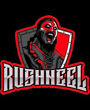 Rushneel Gaming - EG Community Content Creator