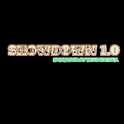 SHOWDOWN_1.0__5_-removebg-preview.png