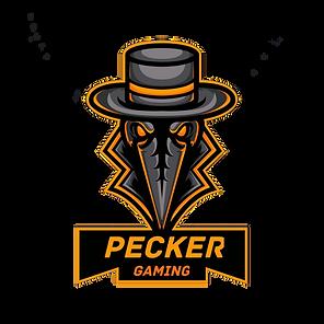 Pecker Gaming - EG Community Content Creator