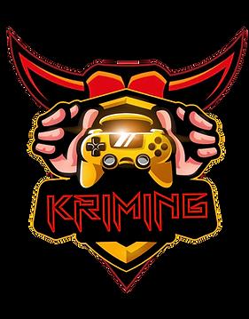 Kriming - EG Community Content Creator