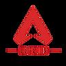 apex-legends-icon-24-removebg-preview.pn