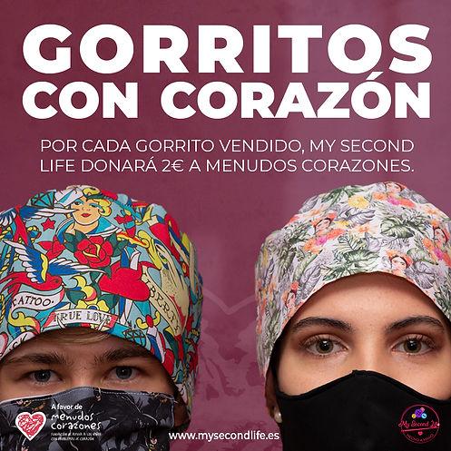 Gorritos_con_corazón.jpg