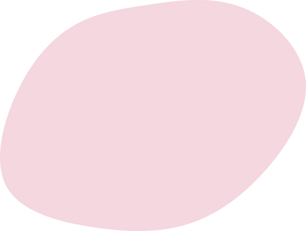 blob-shape_edited.png