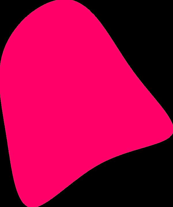 blob-shape (3).png