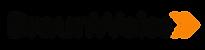 BraunWeiss-logo_5k.png