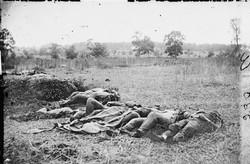 dead-at-gettysburg_0[1]