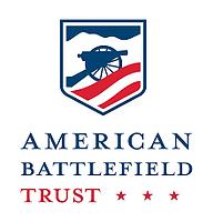 ABT Logo 2.png