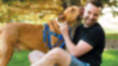 Joyful-happy-dog-licking-his-human.jpg