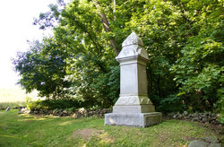 25th-and-75th-ohio-monument-1_0[1]