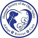 hsov logo cropped.png