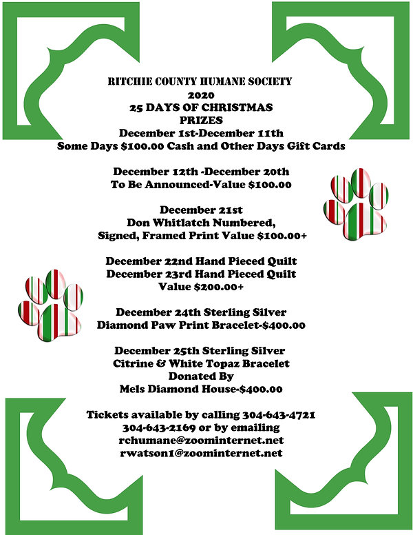 RCHIS christmas drawing flyer.jpg