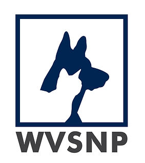 WVSNP Logo Sticker JPEG.jpg