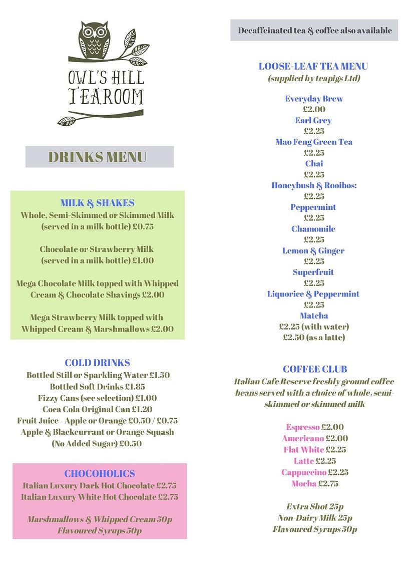 Drinks Menu WEB.jpg