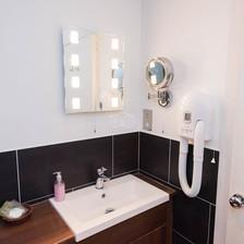 room 15 sink.jpg