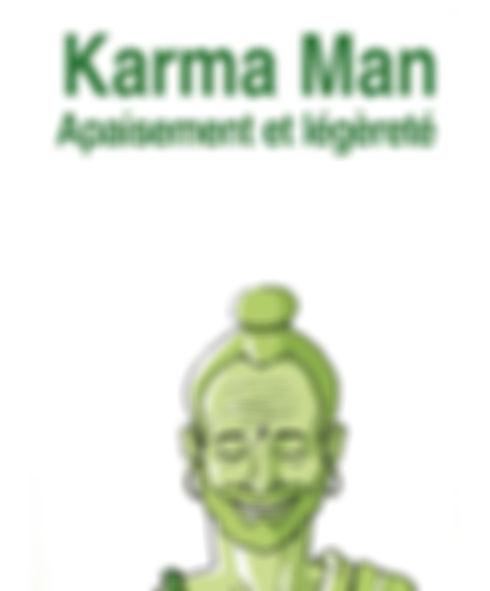 Karma-Man.jpg