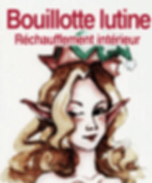 Bouillotte-lutine.jpg