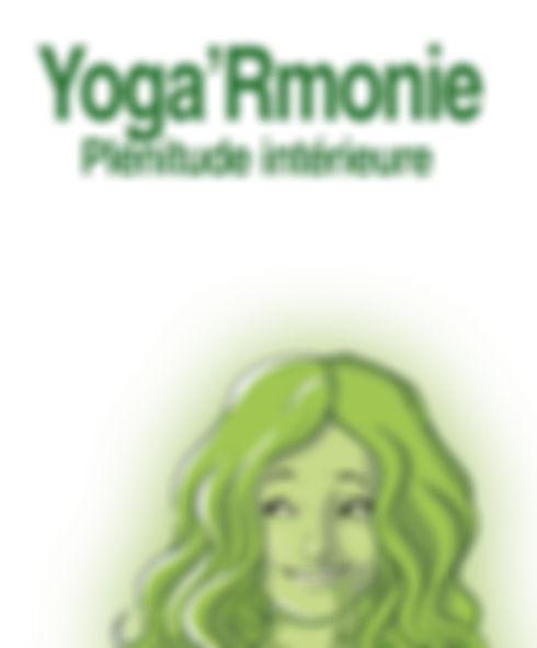 Yoga-Rmonie.jpg