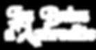 Logo Les Bains d'Aphrodite