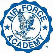 Air Force Academy.jpg