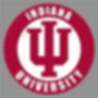 Indiana University.jpg