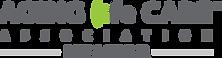 AgingLifeCare_Member_Logo_TM.png