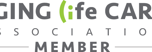 Aging Life Care Association- Empowering, Inspiring, Motivating