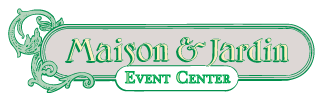 MJ-Event-Center-Logo