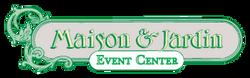 MJ-Event-Center-Logo